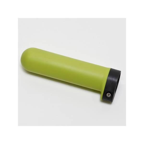 Bilde av Green rubber, ultralight sweep, 37.5mm